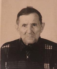 Багаев Иван Васильевич